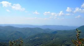 AT - Little Rock Knob1.JPG