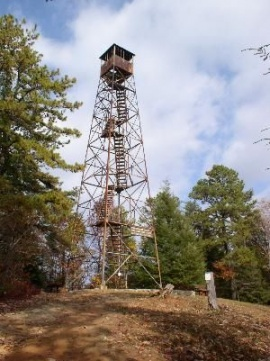 BMP Firetower Trail tower.jpg