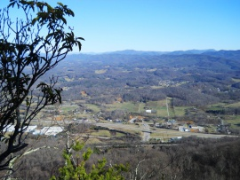 White Rock Trail overlook.JPG