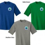 TEHCC Shirt