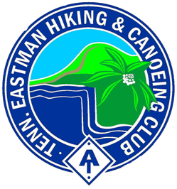 Tennessee Eastman Hiking & Canoeing Club