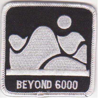 SB6000patch