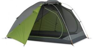 HT7 Kelty TraiLogic TN2 tent