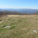 Rogers_Ridge_Balds_View_3