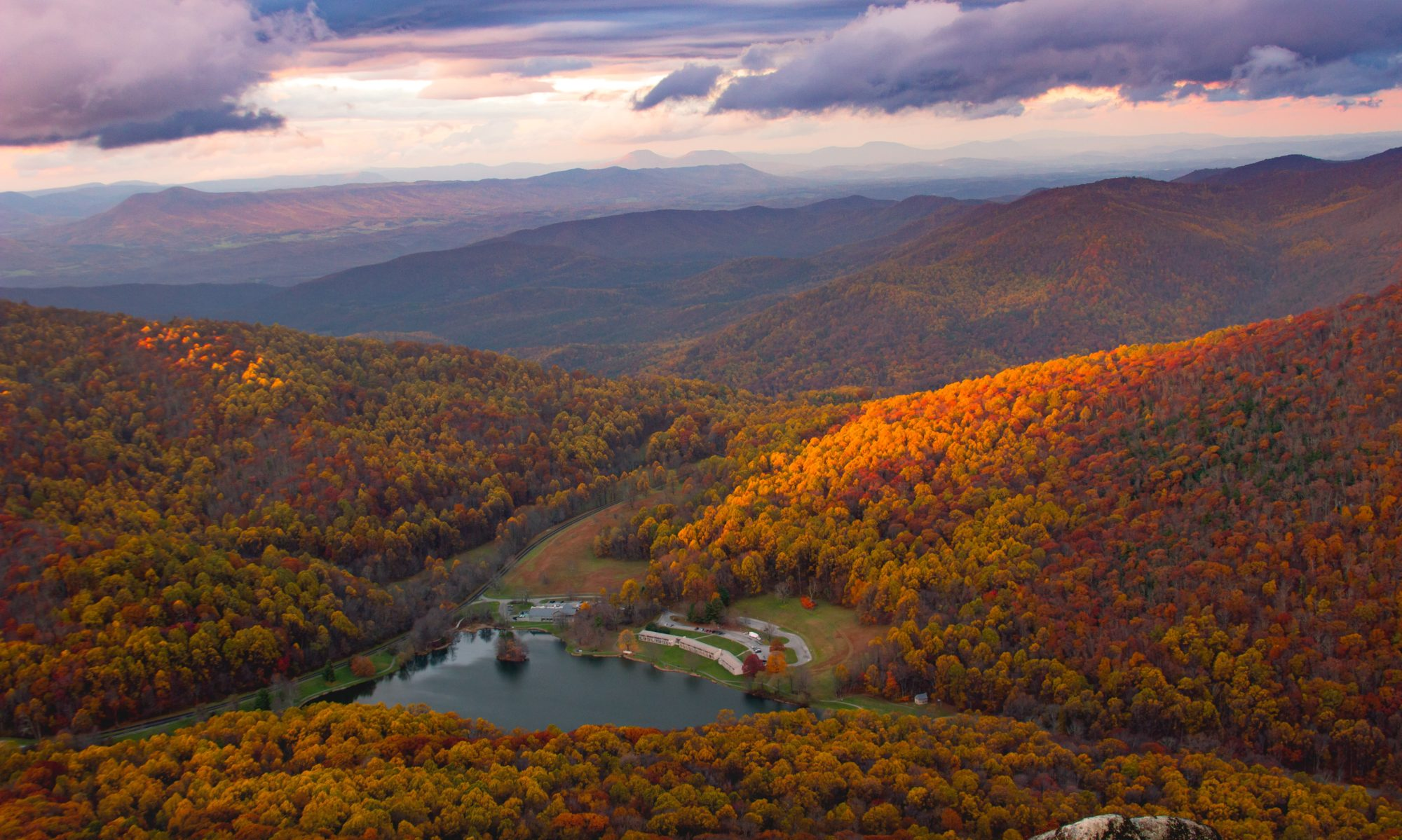 Tennessee Eastman Hiking & Canoeing Club
